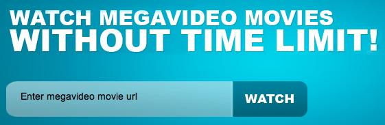 ezywatch Megavideo sans limite : EZYWatch, Cacaoweb, StreamPolis et Illimitux