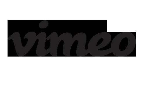 vimeo La balise HTML5 video de plus en plus présente