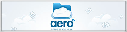 AeroFS AeroFS : Une alternative pour DropBox