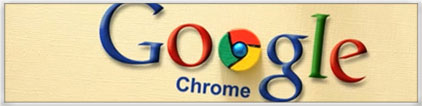 chrome Ma selection dextensions pour Google Chrome