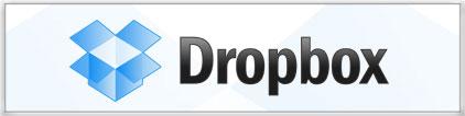 dropbox Dropbox : Maintenant jusquà 10Go gratuitement !