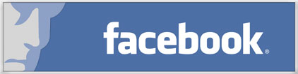 facebook Bloom : Uploadez vos photos/vidéos sur Facebook facilement