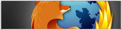 firefox Epinglez vos onglets Firefox et Chrome